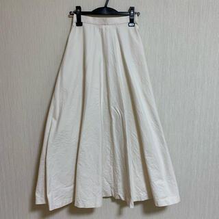 LE CIEL BLEU - ルシェルブルー♡スカート