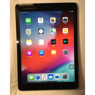 Apple - 美品 iPad Air 64GB ジャンク