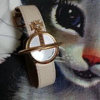 Vivienne Westwood - レア 限定 Vivienne Westwood 腕時計