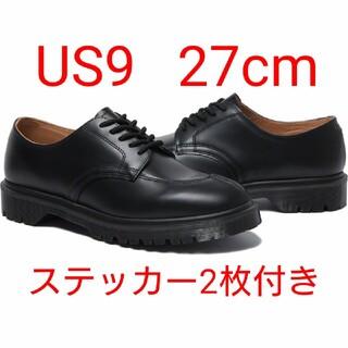 シュプリーム(Supreme)のSupreme/Dr. Martens Split Toe 5-Eye Shoe(その他)