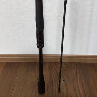 SHIMANO - シマノ  エギング ロッド セフィアリミテッドS86M