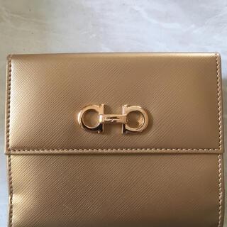 フェラガモ(Ferragamo)のフェラガモ財布(財布)