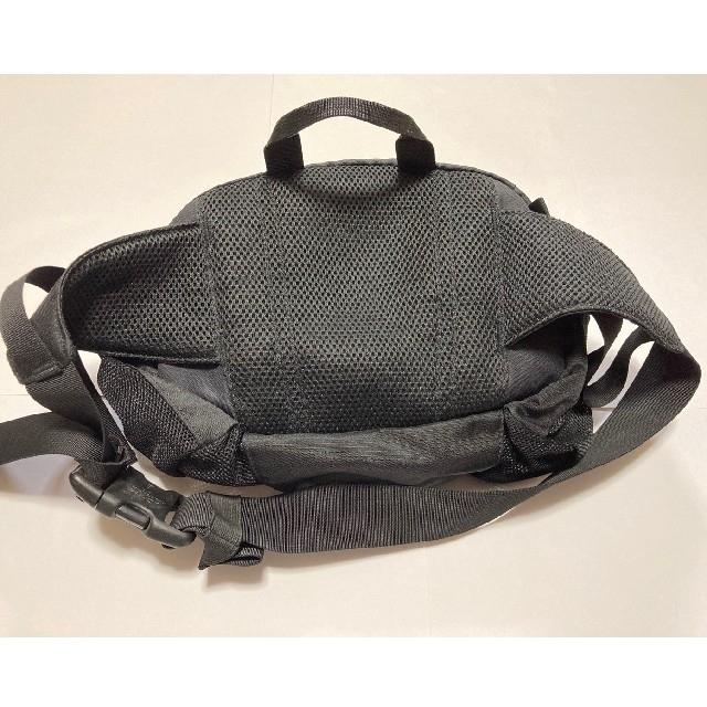 THE NORTH FACE(ザノースフェイス)の【お値引き中!】THE NORTH FACE  ウエストバッグ メンズのバッグ(ウエストポーチ)の商品写真