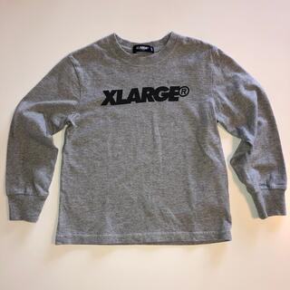 XLARGE - XLARGE エクストララージキッズ