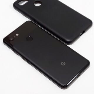 Google Pixel - SIMフリー化済 Google Pixel3