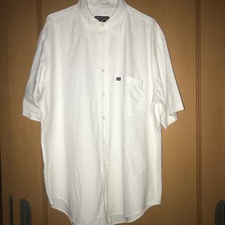 POLO RALPH LAUREN - ポロジーンズ 半袖ボタンダウンシャツ