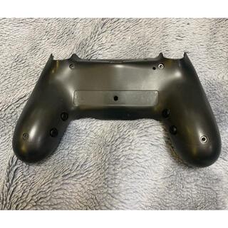 プレイステーション(PlayStation)のPS4 コントローラー 背面4っ加工済み部品(ゲーム)