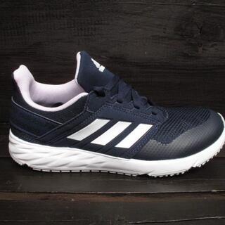 adidas - 新品 adidas 24.0㎝