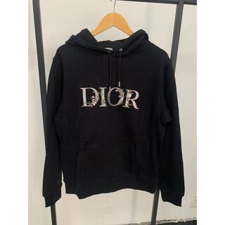 Dior - DIOR ディオール 人気 パーカー