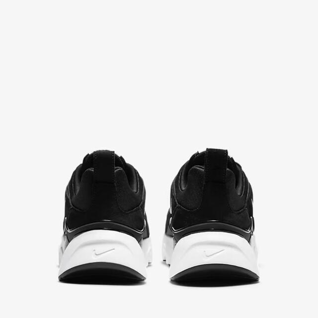 NIKE(ナイキ)のNIKE ウィメンズ  ライズ 365     23.0cm レディースの靴/シューズ(スニーカー)の商品写真