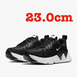 NIKE - NIKE ウィメンズ  ライズ 365     23.0cm