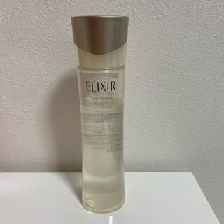 ELIXIR - エリクシールシュペリエル リフトモイストローションTⅡ 化粧水