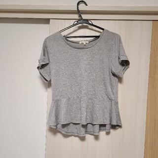 ロペピクニック(Rope' Picnic)のロペピクニック Tシャツ(Tシャツ(半袖/袖なし))
