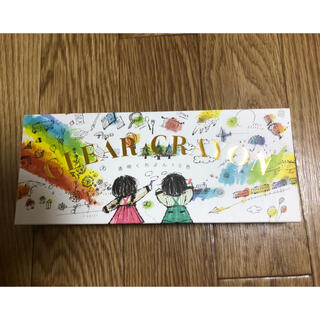 コクヨ(コクヨ)の新品 透明クレヨン 10色 コクヨ (クレヨン/パステル)