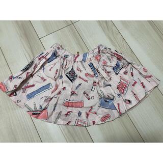 ケイトスペードニューヨーク(kate spade new york)のkatespade スカート 92 2Y(スカート)
