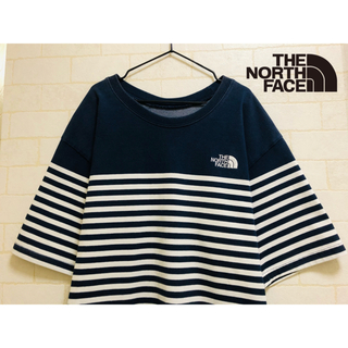 THE NORTH FACE - ★THE NORTH FACE★Tシャツ