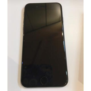 iPhone - iphone SE2(第2世代)128GB SIMフリー