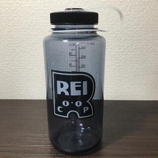 ナルゲン(Nalgene)のnalgene   ナルゲン ボトル 32oz(登山用品)
