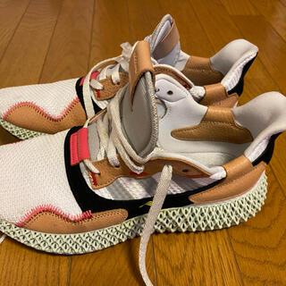 エンダースキーマ(Hender Scheme)のエンダースキーマ HenderScheme アディダス adidas スニーカー(スニーカー)