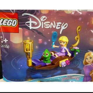 Lego - レゴ 30391 ラプンツェル LEGO