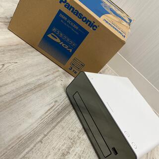Panasonic - パナソニック 中古 ブルーレイディスクレコーダー DMR-2CG300