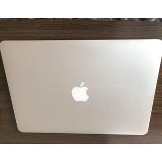 Mac (Apple) - MacBook Pro Retina, 13-inch