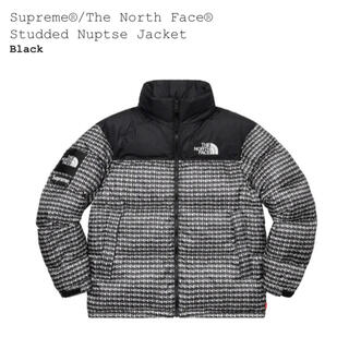 Supreme - 【S】Supreme The North Face Nuptse Jacket
