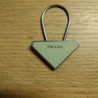 PRADA - プラダキーリング
