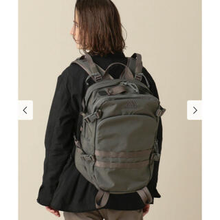 Gregory - GREGORY×Pilgrim Surf+Supply / Recon Pack