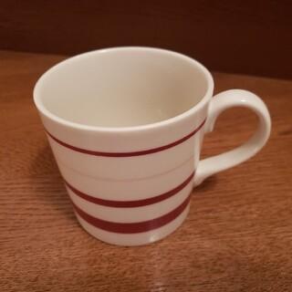 AfternoonTea - 【Afternoon Tea マグカップ 大】
