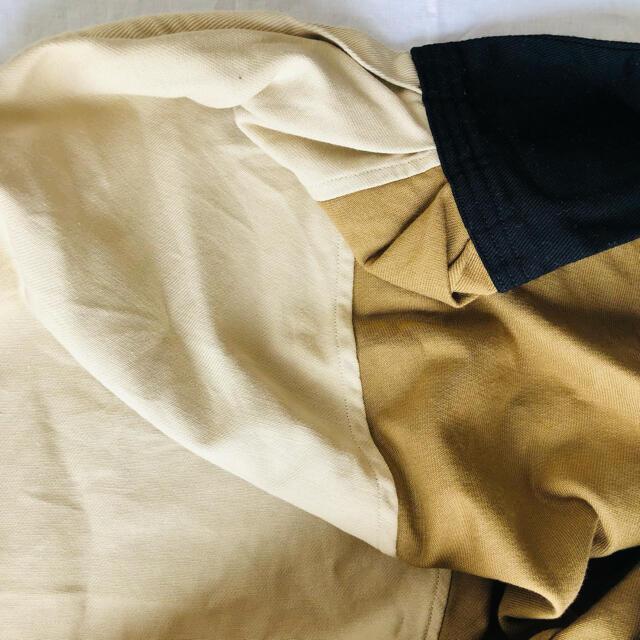 VETTA(ベッタ)のVETTA ベッタ スリング キャリーミー キッズ/ベビー/マタニティの外出/移動用品(スリング)の商品写真