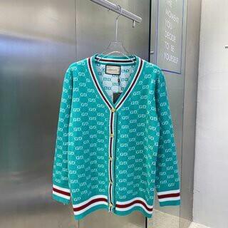 Gucci - 21SS 新品  GUCCI  A-411027