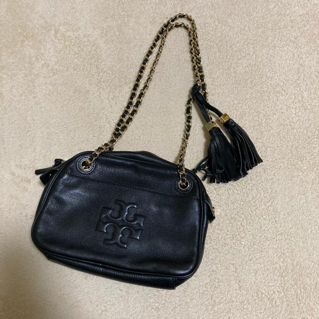 Tory Burch(トリーバーチ)の専用ページ【お得】トリーバーチ チェーンバック  レディースのバッグ(ショルダーバッグ)の商品写真