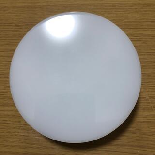 ドウシシャ(ドウシシャ)のドウシシャ ルミナス LED小型ライト(天井照明)