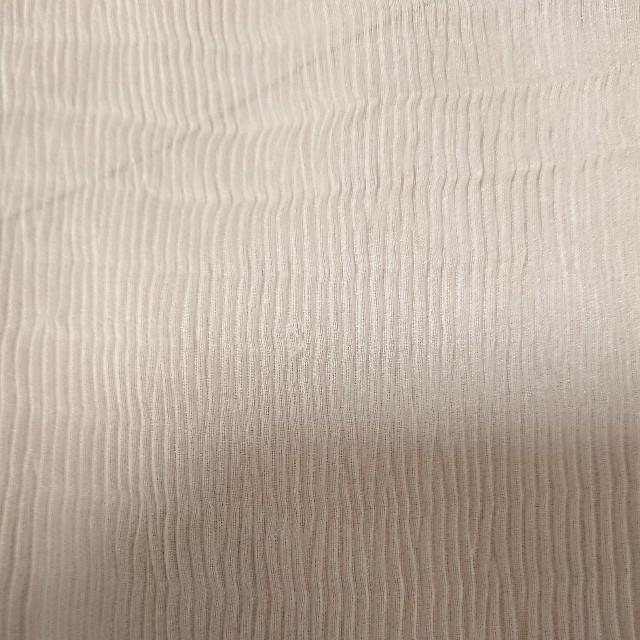 GRL(グレイル)のみぃ様専用 GLR キャミソールつきシアートップス 2枚セット  レディースのトップス(シャツ/ブラウス(半袖/袖なし))の商品写真