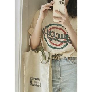 THE NORTH FACE - 即購入OK!Gucci Tシャツ サイズM-XL