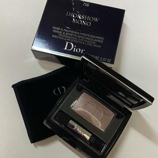 Christian Dior - ディオールショウモノ 756
