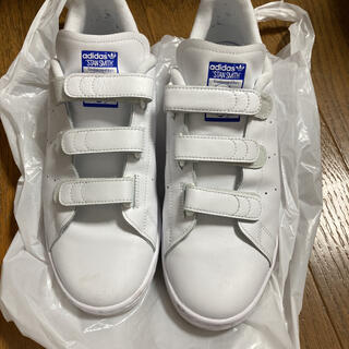 adidas - adidas スニーカー スタンスミス