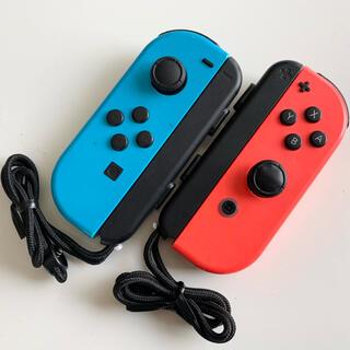 Nintendo Switch - 動作確認済 任天堂 switch ジョイコン Joy-Con