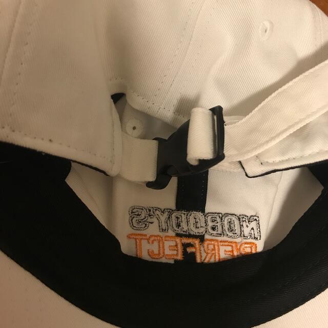 lovetoxic(ラブトキシック)のラブトキ  キッズ/ベビー/マタニティのこども用ファッション小物(帽子)の商品写真