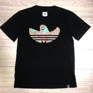adidas - アディダス × マークゴンザレス Tシャツadidas ブラック
