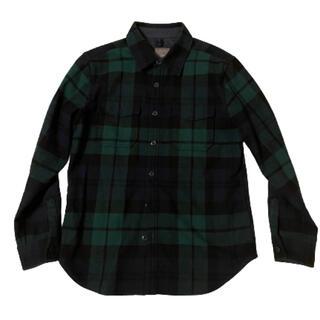 GAP - GAP wool jacket ウールジャケット