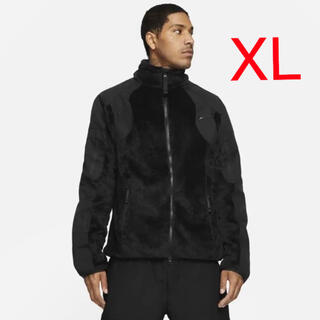 NIKE - Nike Drake NOCTA Polar Fleece Jacket XL