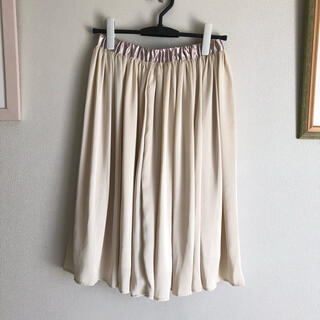 Hug O War - ハグオーワー スカート