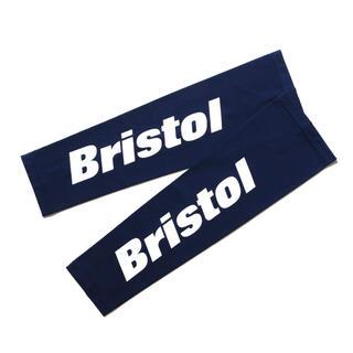 エフシーアールビー(F.C.R.B.)の完売 F.C.Real Bristol  ARM COVER エフシーアールビー(その他)