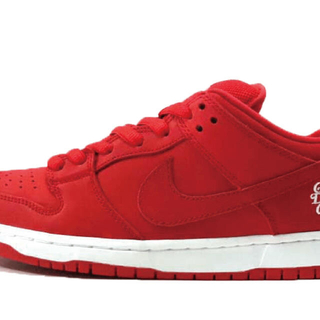 NIKE - girls don't cry nike sb dunk low pro qs