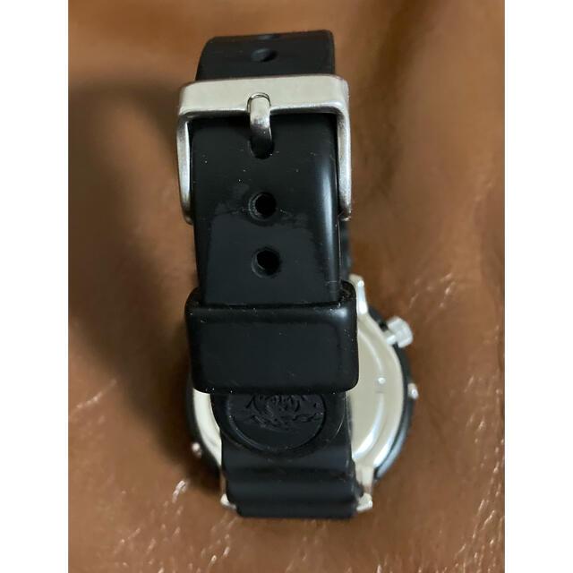 SEIKO(セイコー)のSEIKO LOWERCASE PROSPEX  ジャーナルスタンダード別注 メンズの時計(腕時計(アナログ))の商品写真