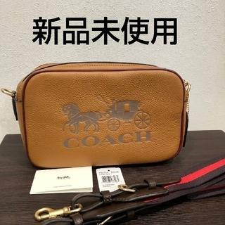 COACH - ★正規品 COACH コーチ F72704 IMLQD レザーショルダーバック★