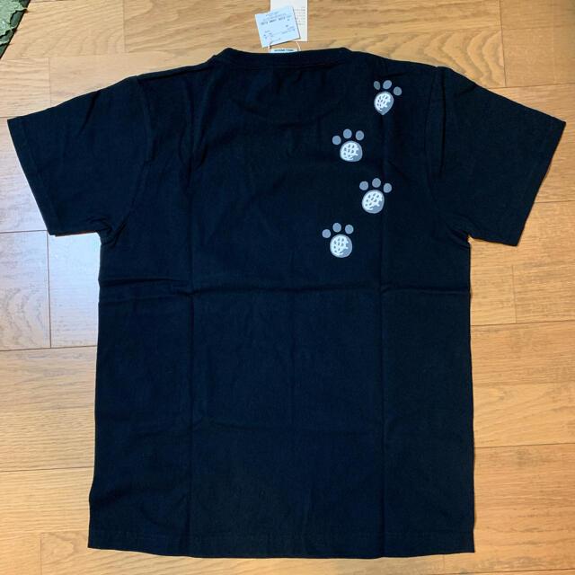 LAUNDRY(ランドリー)のLaundry Tシャツ サイズSM COL04 新品 メンズのトップス(Tシャツ/カットソー(半袖/袖なし))の商品写真