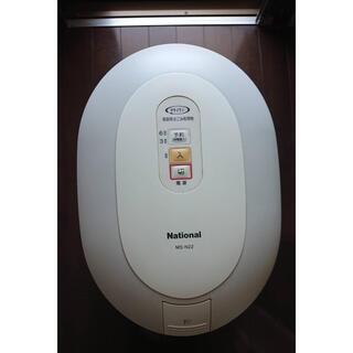パナソニック(Panasonic)のナショナル(パナソニック Panasonic)生ゴミ処理器(生ごみ処理機)